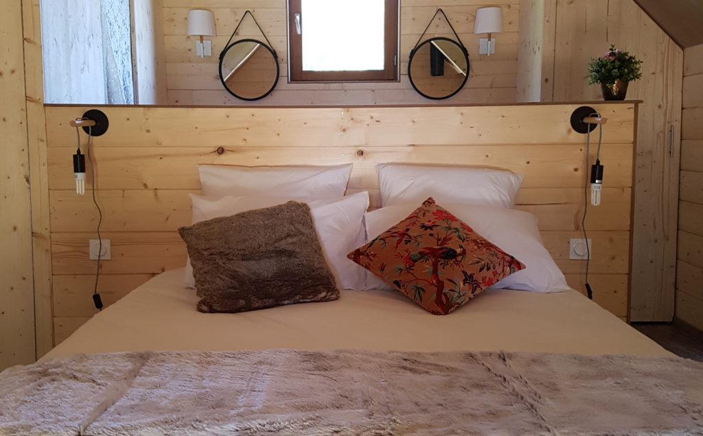 Lodge Juno